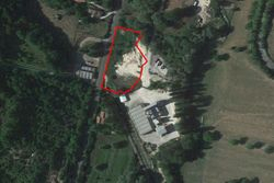 Industrial building land of  ,    square meters - Lot 4963 (Auction 4963)