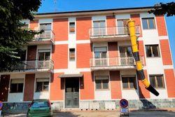 Appartamento piano secondo con cantina e garage - Lotto 4969 (Asta 4969)