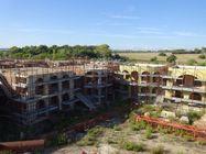 Immagine n1 - Complesso edilizio al grezzo turistico-residenziale e commerciale - Asta 4971