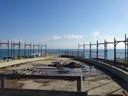 Immagine n5 - Complesso edilizio al grezzo turistico-residenziale e commerciale - Asta 4971
