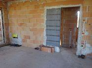 Immagine n6 - Complesso edilizio al grezzo turistico-residenziale e commerciale - Asta 4971