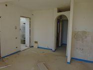Immagine n8 - Complesso edilizio al grezzo turistico-residenziale e commerciale - Asta 4971
