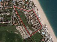 Immagine n9 - Complesso edilizio al grezzo turistico-residenziale e commerciale - Asta 4971