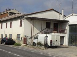 Apartment  sub    in a multifunctional complex - Lot 4974 (Auction 4974)