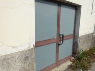 Immagine n0 - Garage (sub 6) in a multifunctional complex - Asta 4975