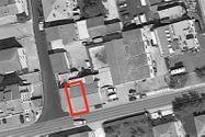 Immagine n3 - Garage (sub 6) in a multifunctional complex - Asta 4975