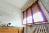 Immagine n4 - Quota 1/4 di appartamento semi arredato con cantina - Asta 4986