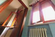 Immagine n6 - Quota 1/4 di appartamento semi arredato con cantina - Asta 4986