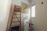 Immagine n8 - Quota 1/4 di appartamento semi arredato con cantina - Asta 4986