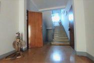 Immagine n9 - Quota 1/4 di appartamento semi arredato con cantina - Asta 4986