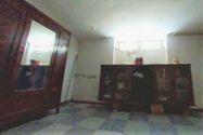 Immagine n11 - Quota 1/4 di appartamento semi arredato con cantina - Asta 4986