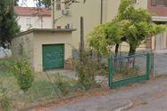 Immagine n12 - Quota 1/4 di appartamento semi arredato con cantina - Asta 4986