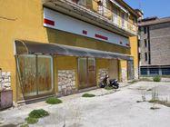 Immagine n0 - Negozio con magazzino (ex supermercato) - Asta 4989