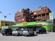 Immagine n0 - Negozi in centro commerciale - Asta 4991