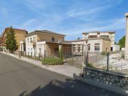 Immagine n1 - Complesso immobiliare da riqualificare - Asta 5026