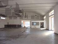 Immagine n4 - Complesso immobiliare da riqualificare - Asta 5026
