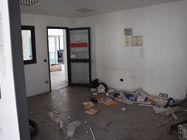Immagine n5 - Complesso immobiliare da riqualificare - Asta 5026