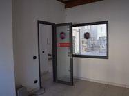 Immagine n10 - Complesso immobiliare da riqualificare - Asta 5026