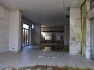 Immagine n12 - Complesso immobiliare da riqualificare - Asta 5026