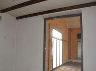 Immagine n13 - Complesso immobiliare da riqualificare - Asta 5026