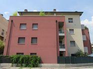 Immagine n0 - Appartamento con garage e posto auto (sub.115) - Asta 5029