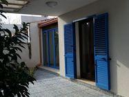 Immagine n0 - Apartamento con plaza de garaje - Asta 503