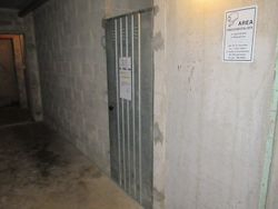 Cellar in the basement - Lot 5041 (Auction 5041)