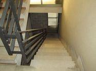 Immagine n3 - Cantina al piano interrato - Asta 5041