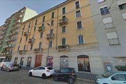 Ufficio al piano terra con cantina interrata - Lotto 5042 (Asta 5042)