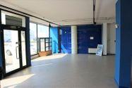 Immagine n1 - Capannone commerciale con officina e showroom - Asta 5048