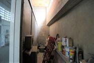 Immagine n4 - Capannone commerciale con officina e showroom - Asta 5048