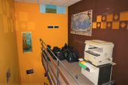 Immagine n5 - Capannone commerciale con officina e showroom - Asta 5048