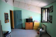Immagine n7 - Capannone commerciale con officina e showroom - Asta 5048