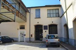 Office premises in a former industrial complex - Lote 5049 (Subasta 5049)