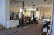 Immagine n4 - Locali per ufficio dentro ex complesso industriale - Asta 5049