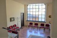 Immagine n6 - Locali per ufficio dentro ex complesso industriale - Asta 5049