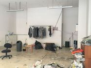Immagine n4 - Cinque locali commerciali frazionabili con cantine - Asta 5050