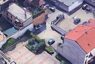 Immagine n1 - Due posti auto scoperti dentro a corte interna - Asta 5051