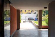 Immagine n4 - Due posti auto scoperti dentro a corte interna - Asta 5051