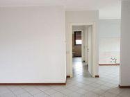 Immagine n1 - Appartamento piano primo (sub 9) con garage e cantina - Asta 5057