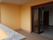 Immagine n2 - Appartamento piano primo (sub 9) con garage e cantina - Asta 5057