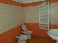 Immagine n4 - Appartamento piano primo (sub 9) con garage e cantina - Asta 5057