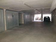Immagine n6 - Appartamento piano primo (sub 9) con garage e cantina - Asta 5057