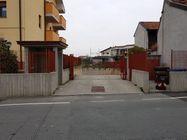 Immagine n7 - Appartamento piano primo (sub 9) con garage e cantina - Asta 5057