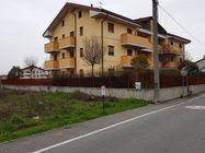 Immagine n8 - Appartamento piano primo (sub 9) con garage e cantina - Asta 5057