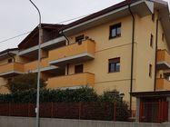 Immagine n9 - Appartamento piano primo (sub 9) con garage e cantina - Asta 5057