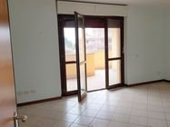 Immagine n0 - First floor apartment (sub 10) with garage and cellar - Asta 5058