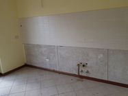 Immagine n1 - First floor apartment (sub 10) with garage and cellar - Asta 5058