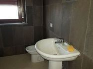 Immagine n4 - First floor apartment (sub 10) with garage and cellar - Asta 5058