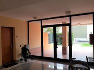 Immagine n5 - First floor apartment (sub 10) with garage and cellar - Asta 5058
